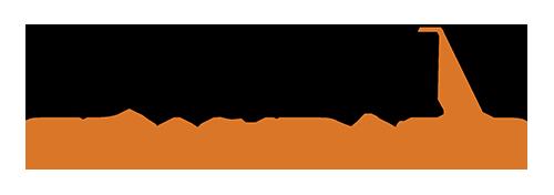 http://www.budia-standard.pl/budia2/wp-content/uploads/2016/05/logosmall.png